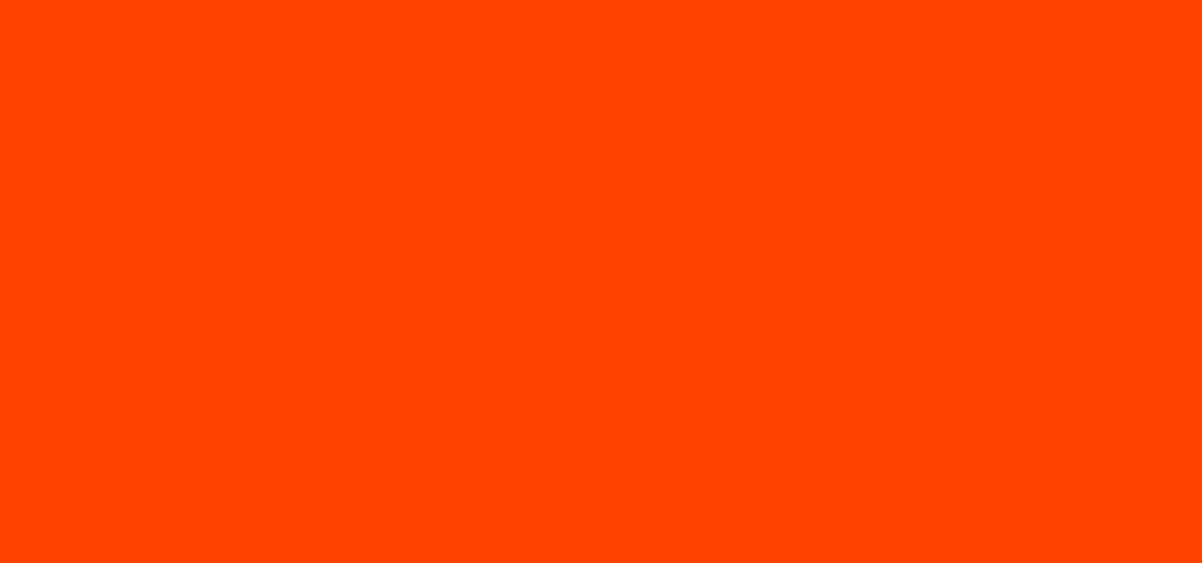 logo diplomata